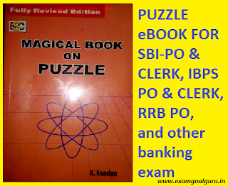 magical-book-on-puzzle-k-kundan-pdf