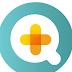 Info SehatQ.com: Daftar Rumah Sakit di Sumatera yang Menangani COVID-19