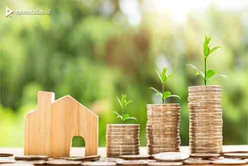 Cash Waqf Linked Sukuk Sebagai Investasi SosialCash Waqf Linked Sukuk Sebagai Investasi Sosial