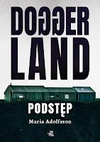 https://www.k-czyta.pl/2020/03/maria-adolfsson-doggerland-podstep.html