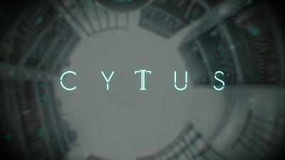 Cytus 2 apk + obb