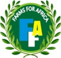 FARMS_FOR_AFRICA