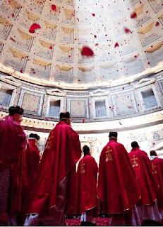 Foto Site Pantheon Divulgsção - Matéria Pantheon - BLOG LUGARES DE MEMÓRIA