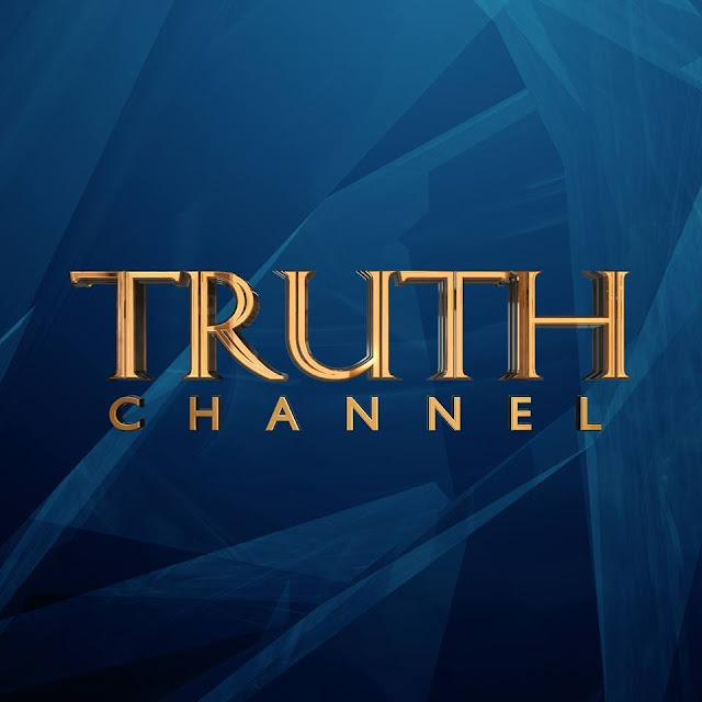 The TRUTH Channel