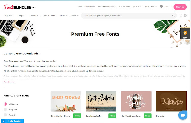 ,top fonts download ,trending english fonts download ,free fonts online ,free fonts for commercial use ,fonts style ,1001 free fonts ,font finder ,aesthetic fonts ,best fonts free download ,cursive fonts ,free handwriting fonts ,tattoo fonts ,google fonts download ,1001 fonts ,cute fonts ,