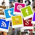 Sacale Provecho a las redes sociales para el comercio electrónico