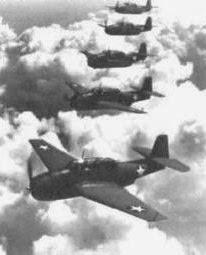 aviões sumiram no ar