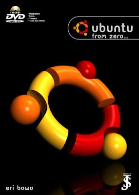 buku ubuntu from zero