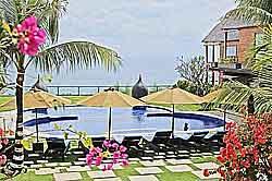 Bisnis properti di Bali tidak akan pernah Mati