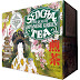 Mlesna SENCHA Japanese Fine Quality Green Tea 50 Tea Bags