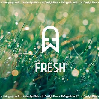EcroDeron - Fresh [TROPICAL HOUSE]