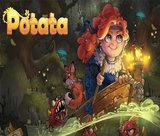 potata-chapter-one