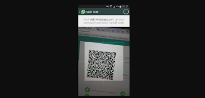 WhatsApp'ı Bilgisayarda Kullanma