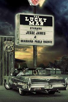 The Lucky Man (2017)