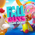 Moose Toys Secures Master Toy Partnership with Mediatonic and Devolver Digital for Megahit Game Fall Guys: Ultimate Knockout