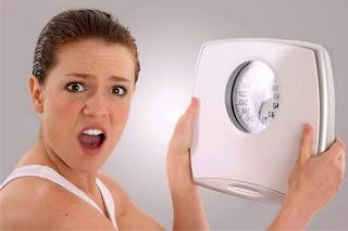 Obat Diet Paling Mujarab