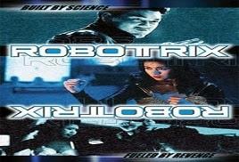 Robotrix 1991 Watch Online