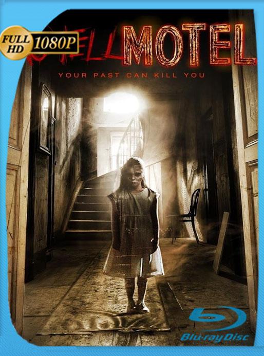 Motel Mortal 2012 1080p Latino (No Tell Motel) [GoogleDrive] [tomyly]