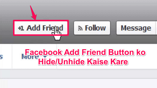 facebook-add-friend-button-hide-tips