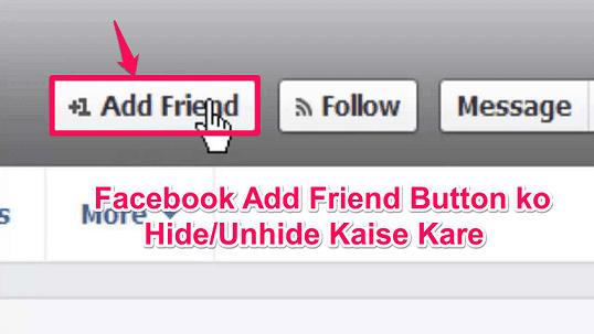 facebook-add-friend-button-hide-tips