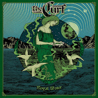 The Curf - Royal Water