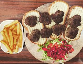 ısparta kafeler ısparta yemek yerleri ısparta yemek siparişi ısparta çünür yemek siparişi ısparta yemek sipariş yerleri ısparta tost