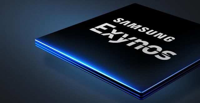 Motorola P40 to accompany Samsung Exynos 9610 chipset, 48MP rear camera