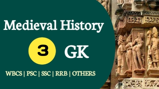 History General Knowledge Questions And Answer