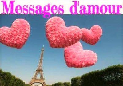 Paris, la ville de l'amour ...
