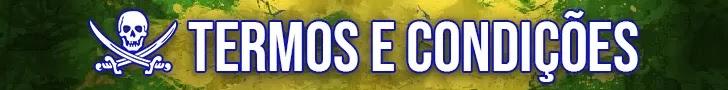 termos-e-condicoes-links-torrent-brasil-downloads-banner-instrução