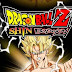 Dragon Ball 2 ppsspp game [compressed]