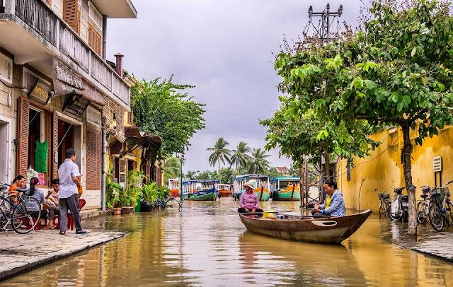 Hội An, Việt Nam