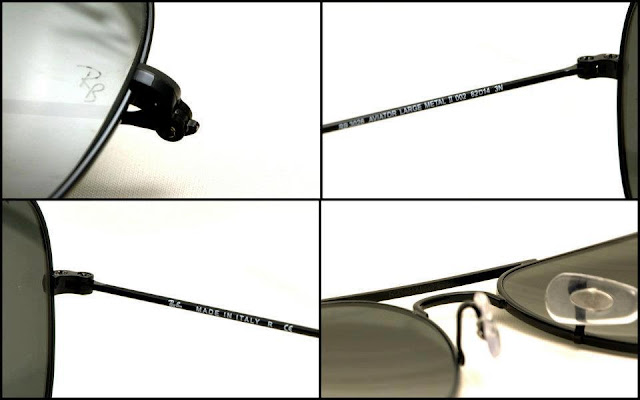 ray ban aviator glasses 3025693017