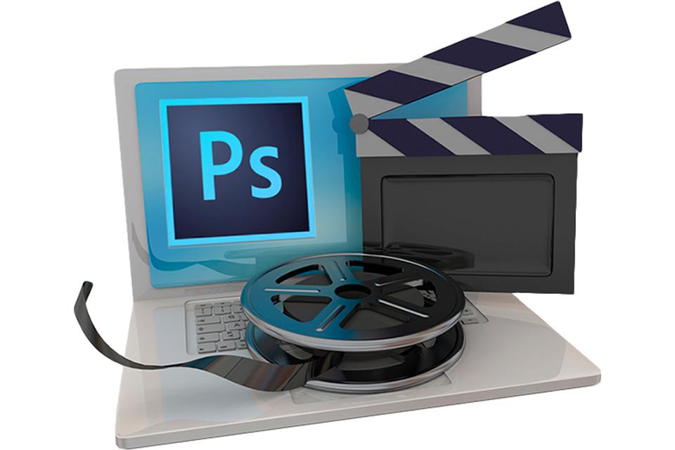 Software untuk video editing terbaik