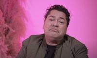 Pacha-jessica-pereira-entrevista