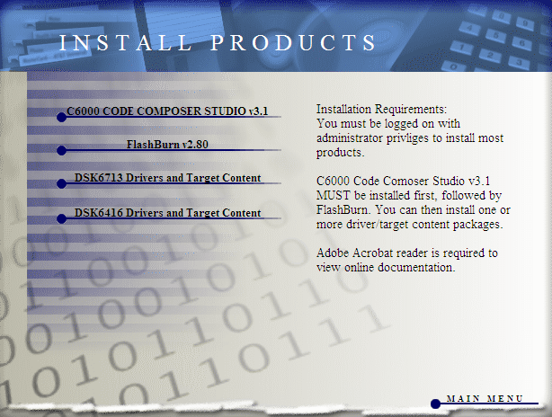 M-LABS presents Matlab Projects\Trainings\Workshops (powered