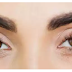 How to Improve Your Eyelash Growth by Using Organic Castor Oil