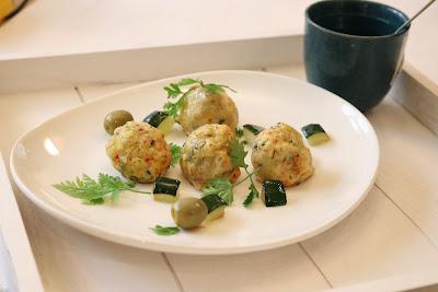 great easy chicken recipes