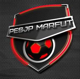 PES 2013 PESJP Marfut