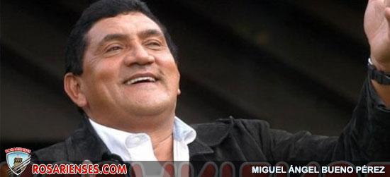 Poncho Zuleta anuncia su retiro de la música vallenata | Rosarienses, Villa del Rosario