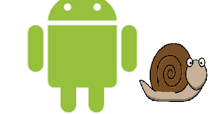 How to Increase Android Speed is very slow in all Android versions