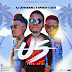 Download US by AJ(AfroBank) X GPenzy  X GCee