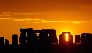 Autumnal Equinox: simple rituals