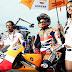 Daftar Klasemen MotoGP Jerman 2016