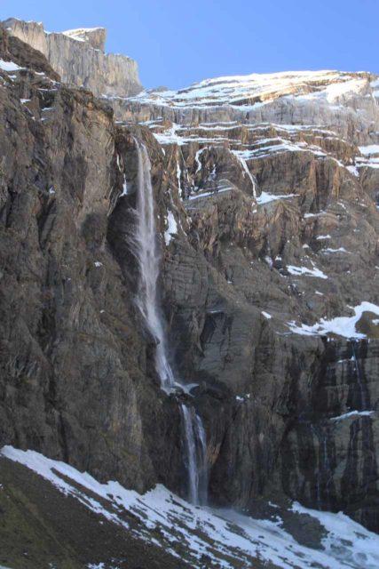 air terjun paling tinggi di dunia