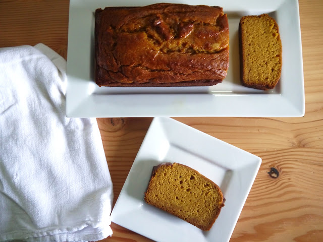 http://www.eat8020.com/2012/06/80ish-light-pumpkin-gingerbread.html