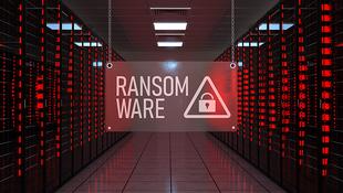 logo-ransomware-1