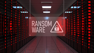 19 Ransomware Ini Jadi Senjata Hacker Paling Berbahaya Selama 2021