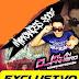 Cd (Mixado) Marcantes 2007 - Dj Irlan Pinheiro