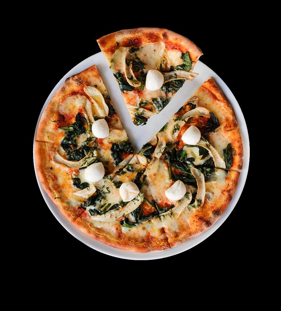lamido pizza çayyolu ankara menü fiyat sipariş pizza siparişi